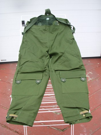 SpodnieSzwecja5a4a15.jpg