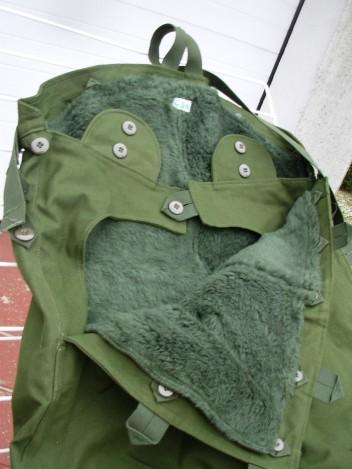 SpodnieSzwecja60c20e.jpg