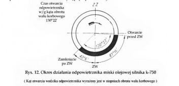 odma52a17.jpg