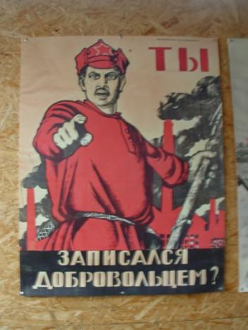 Stalin367054.jpg