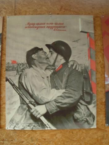 Stalin4f0f7d.jpg