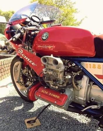 [Obrazek: AlfaRomeo331500ccboxerbike29c8c.md.jpg]