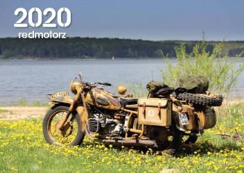 kalendarz2020Redmotorz-komp2_Strona_0173c75.jpg