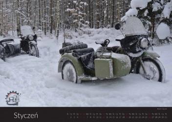 kalendarz2020Redmotorz-komp2_Strona_02e8240.jpg