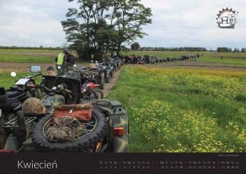 kalendarz2020Redmotorz-komp2_Strona_05cafa8.jpg