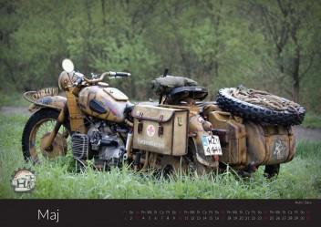 kalendarz2020Redmotorz-komp2_Strona_067dc2b.jpg
