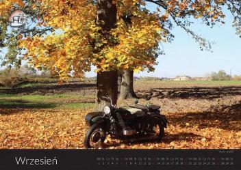 kalendarz2020Redmotorz-komp2_Strona_10962bf.jpg
