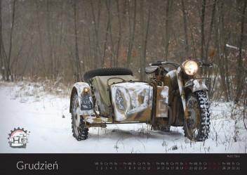 kalendarz2020Redmotorz-komp2_Strona_13a919e.jpg