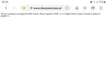 Screenshot_20200120-054500_SamsungInternet33efd.jpg