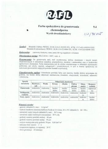 0032af57.jpg