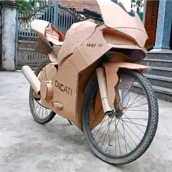 [Obrazek: Ducati00545.md.jpg]