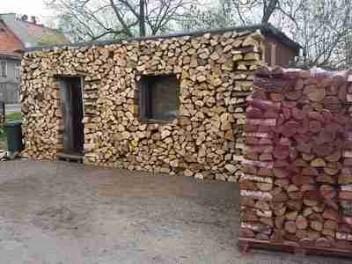 drewno-kominkowe-06769ce.jpg