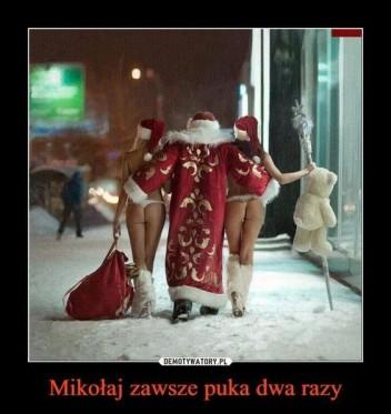 Mikolaj369a3.jpg