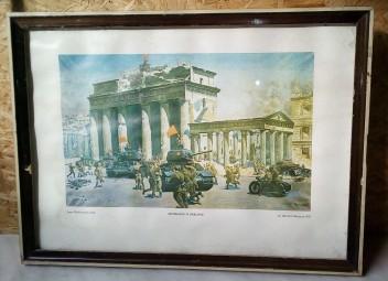 Berlin5484d.jpg